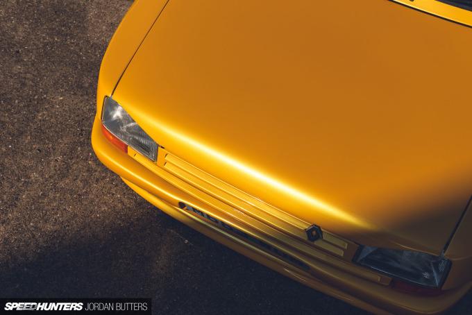 MEGUIARS RENAULT 5 GT TURBO SPEEDHUNTERS ©JORDAN BUTTERS-8648