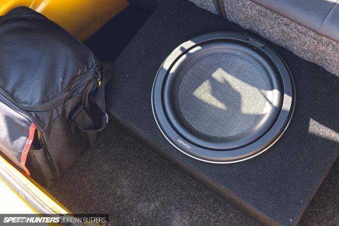 MEGUIARS RENAULT 5 GT TURBO SPEEDHUNTERS ©JORDAN BUTTERS-8661