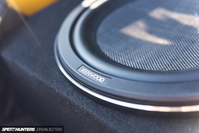 MEGUIARS RENAULT 5 GT TURBO SPEEDHUNTERS ©JORDAN BUTTERS-8663