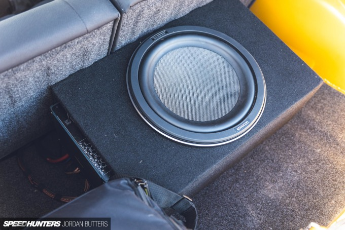 MEGUIARS RENAULT 5 GT TURBO SPEEDHUNTERS ©JORDAN BUTTERS-8665