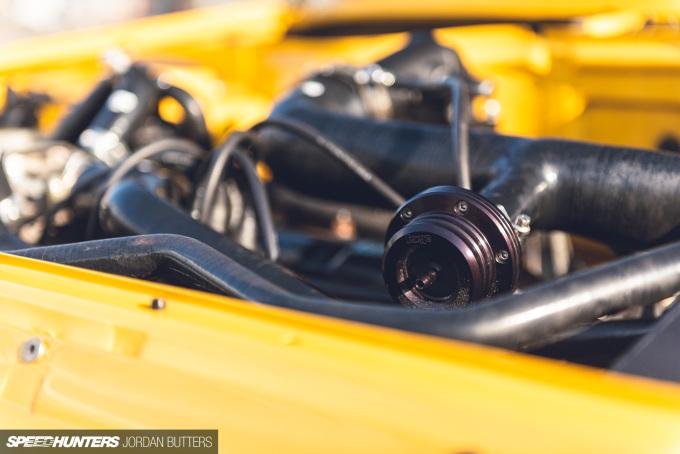 MEGUIARS RENAULT 5 GT TURBO SPEEDHUNTERS ©JORDAN BUTTERS-8678