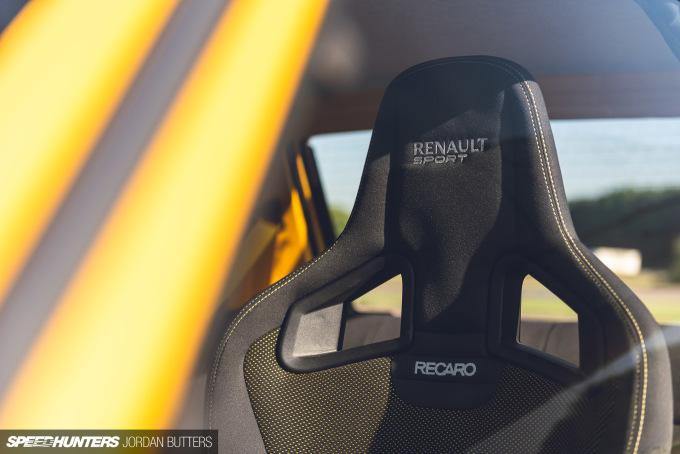 MEGUIARS RENAULT 5 GT TURBO SPEEDHUNTERS ©JORDAN BUTTERS-8688
