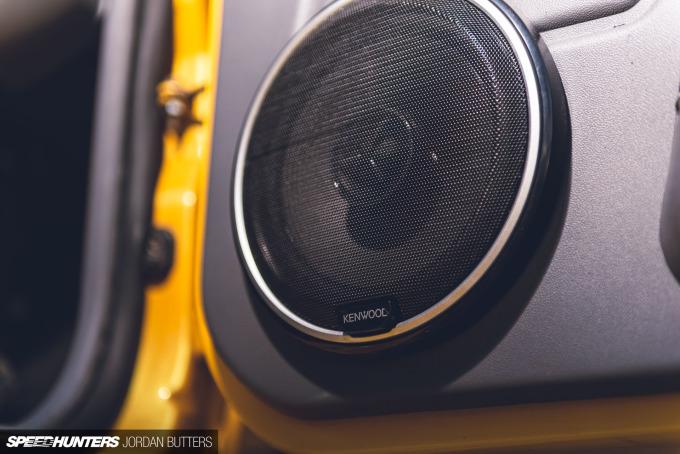 MEGUIARS RENAULT 5 GT TURBO SPEEDHUNTERS ©JORDAN BUTTERS-8724