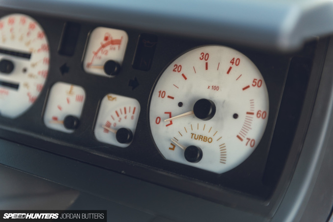 MEGUIARS RENAULT 5 GT TURBO SPEEDHUNTERS ©JORDAN BUTTERS-8727