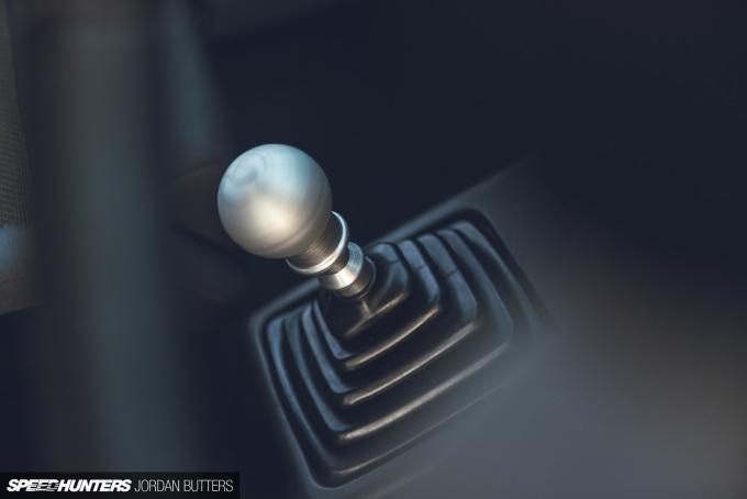 MEGUIARS RENAULT 5 GT TURBO SPEEDHUNTERS ©JORDAN BUTTERS-8733