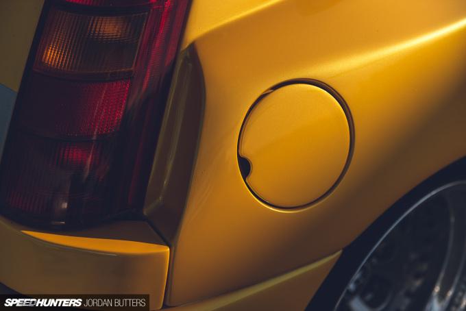 MEGUIARS RENAULT 5 GT TURBO SPEEDHUNTERS ©JORDAN BUTTERS-8735