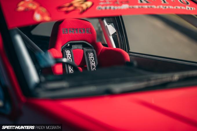 2019 Toyota Corolla Levin AE86 RYO Speedhunters by Paddy McGrath-3