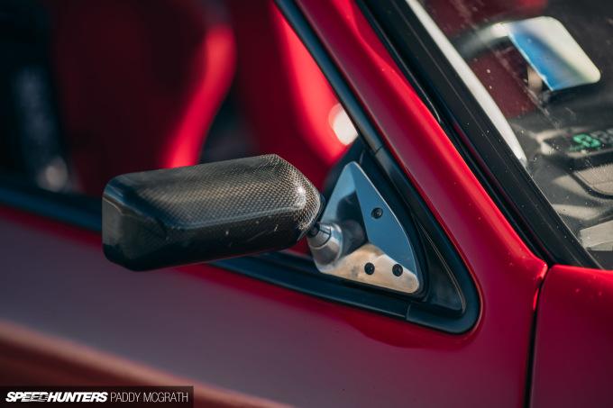 2019 Toyota Corolla Levin AE86 RYO Speedhunters by Paddy McGrath-4