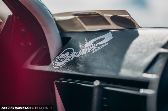 2019 Toyota Corolla Levin AE86 RYO Speedhunters by Paddy McGrath-6
