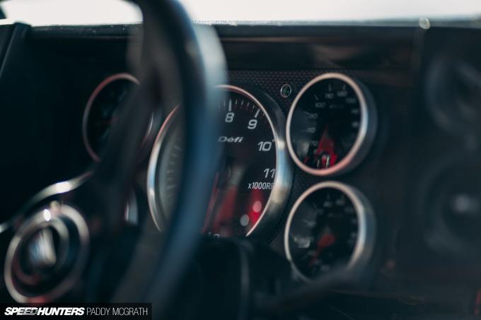 2019 Toyota Corolla Levin AE86 RYO Speedhunters by Paddy McGrath-7
