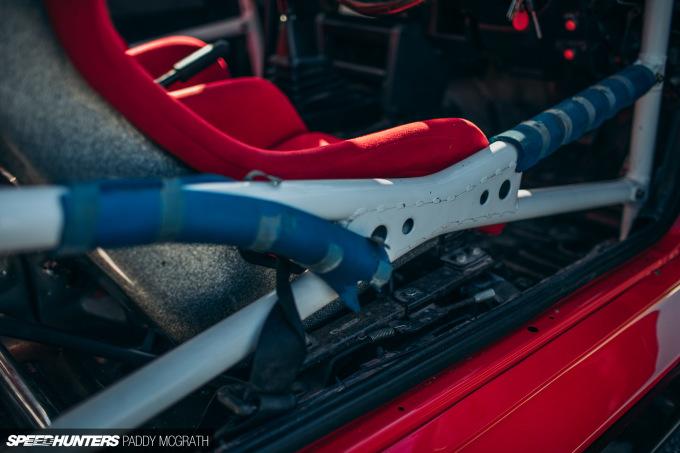 2019 Toyota Corolla Levin AE86 RYO Speedhunters by Paddy McGrath-14