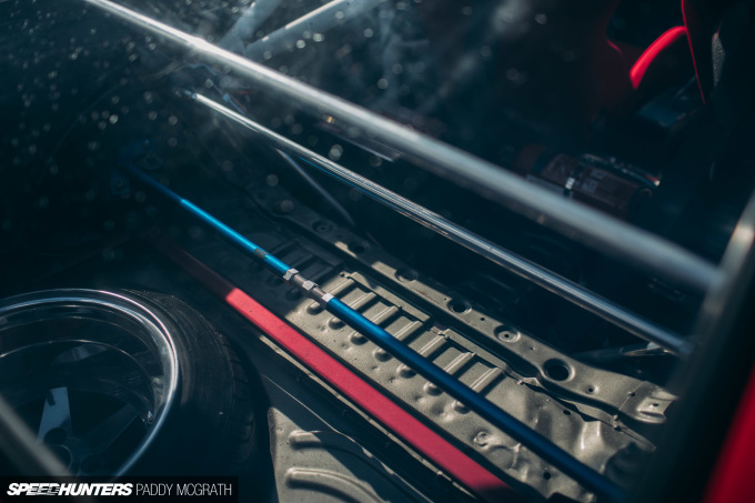2019 Toyota Corolla Levin AE86 RYO Speedhunters by Paddy McGrath-16