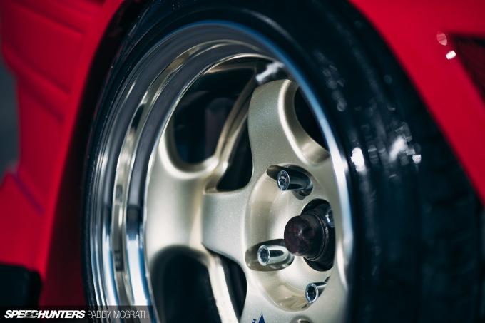 2019 Toyota Corolla Levin AE86 RYO Speedhunters by Paddy McGrath-24