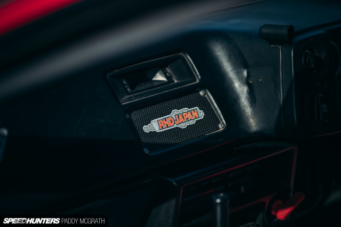 2019 Toyota Corolla Levin AE86 RYO Speedhunters by Paddy McGrath-27