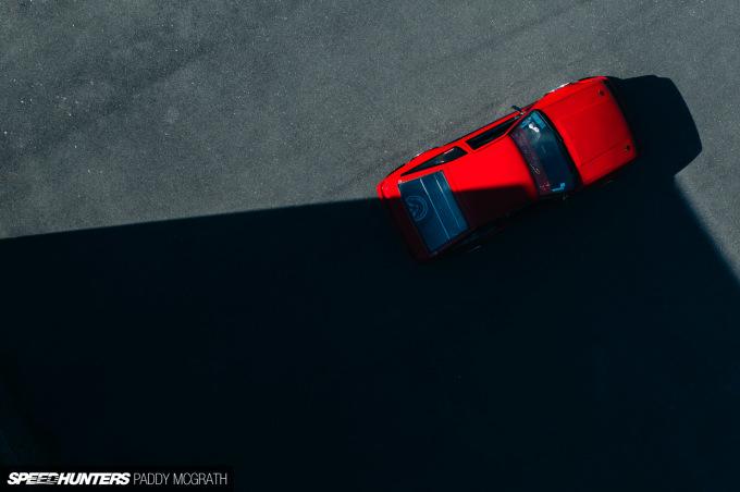 2019 Toyota Corolla Levin AE86 RYO Speedhunters by Paddy McGrath-37