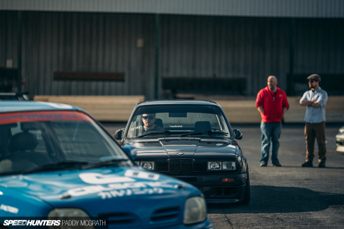 2019 BBQ Spotlights Speedhunters by Paddy McGrath-1