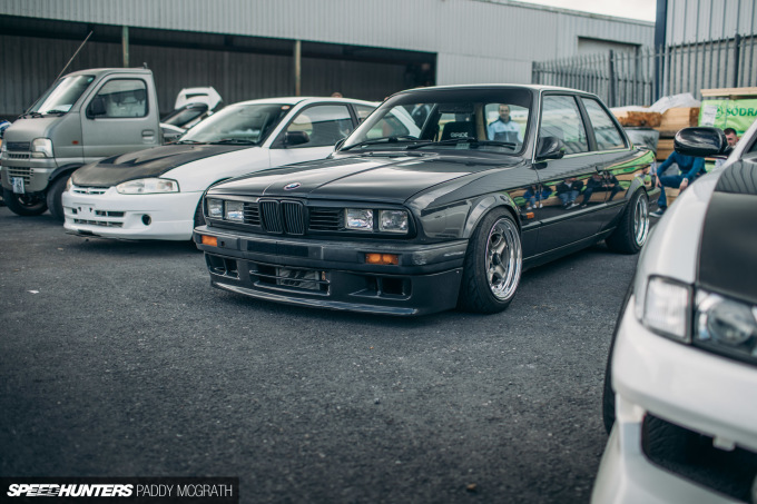 2019 BBQ Spotlights Speedhunters by Paddy McGrath-4