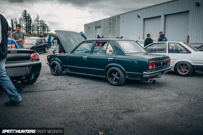2019 BBQ Spotlights Speedhunters by Paddy McGrath-9