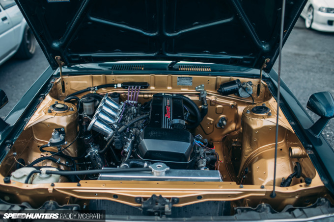 2019 BBQ Spotlights Speedhunters by Paddy McGrath-10