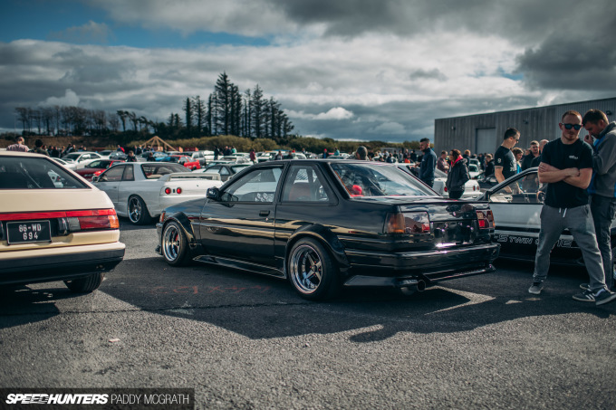 2019 BBQ Spotlights Speedhunters by Paddy McGrath-14
