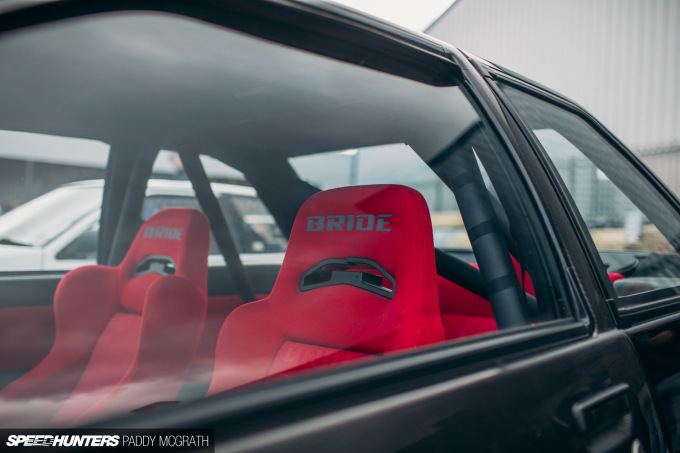 2019 BBQ Spotlights Speedhunters by Paddy McGrath-20