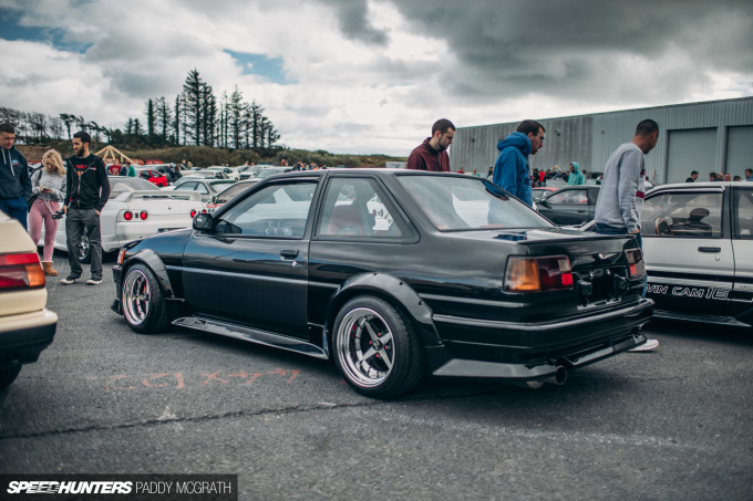 2019 BBQ Spotlights Speedhunters by Paddy McGrath-21