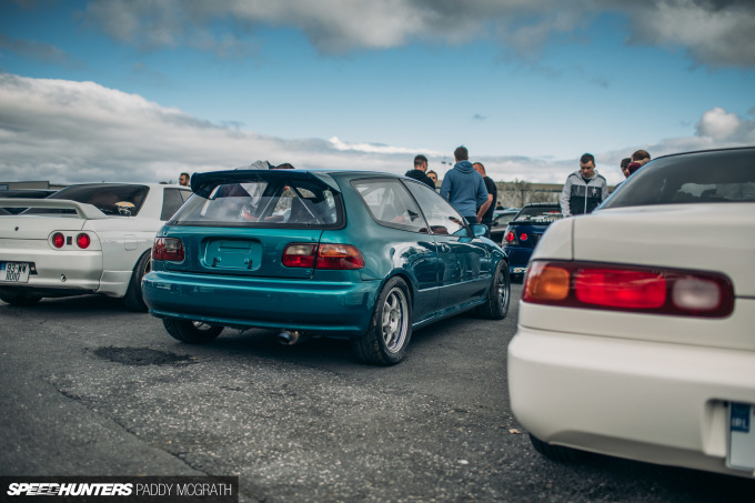 2019 BBQ Spotlights Speedhunters by Paddy McGrath-23