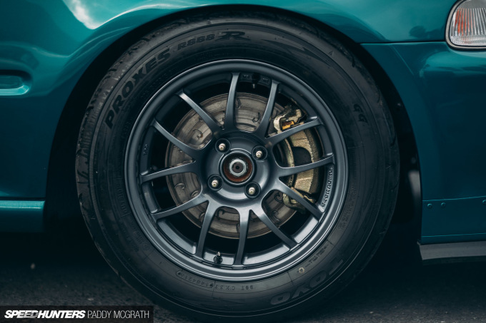 2019 BBQ Spotlights Speedhunters by Paddy McGrath-24