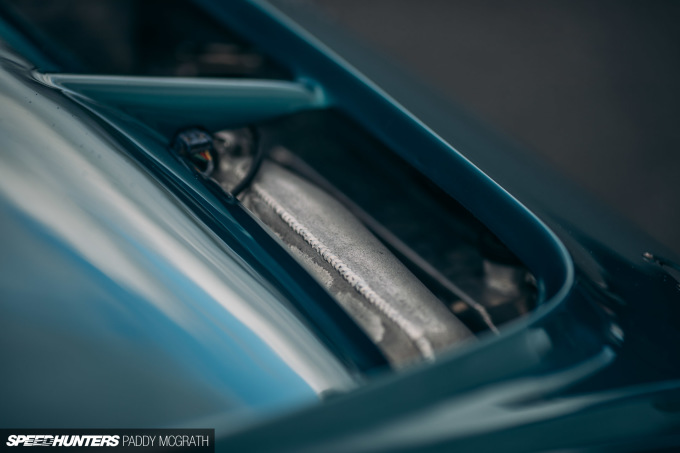 2019 BBQ Spotlights Speedhunters by Paddy McGrath-25