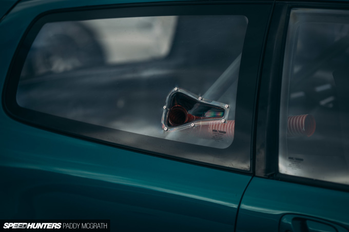 2019 BBQ Spotlights Speedhunters by Paddy McGrath-26