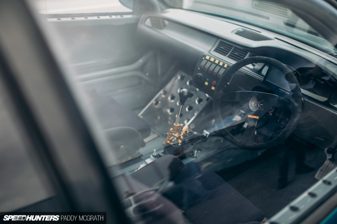 2019 BBQ Spotlights Speedhunters by Paddy McGrath-27