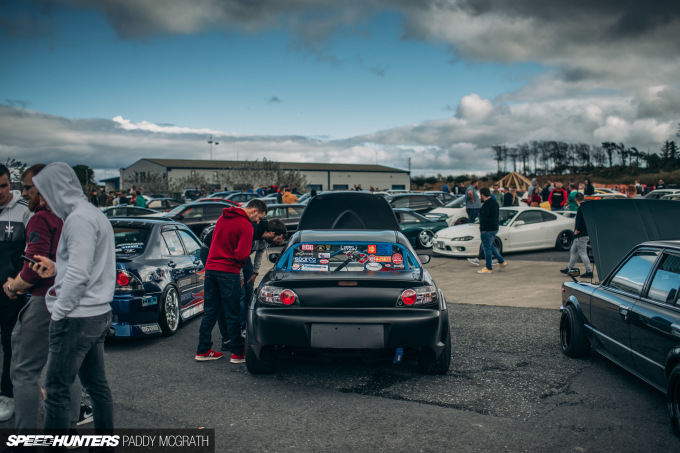2019 BBQ Spotlights Speedhunters by Paddy McGrath-28