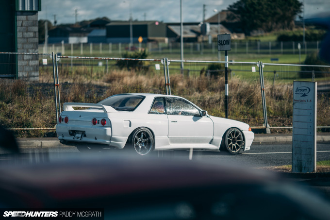 2019 JB BBQ Part One Speedhunters by Paddy McGrath-2