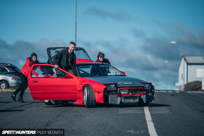 2019 JB BBQ Part One Speedhunters by Paddy McGrath-5