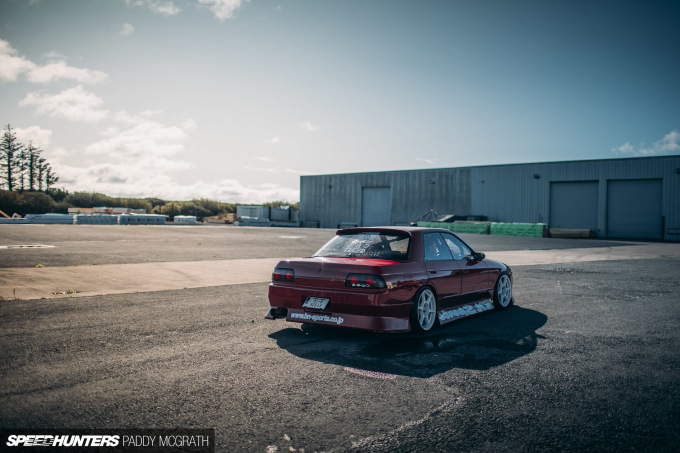 2019 JB BBQ Part One Speedhunters by Paddy McGrath-6