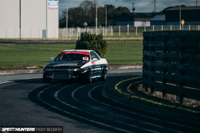 2019 JB BBQ Part One Speedhunters by Paddy McGrath-7