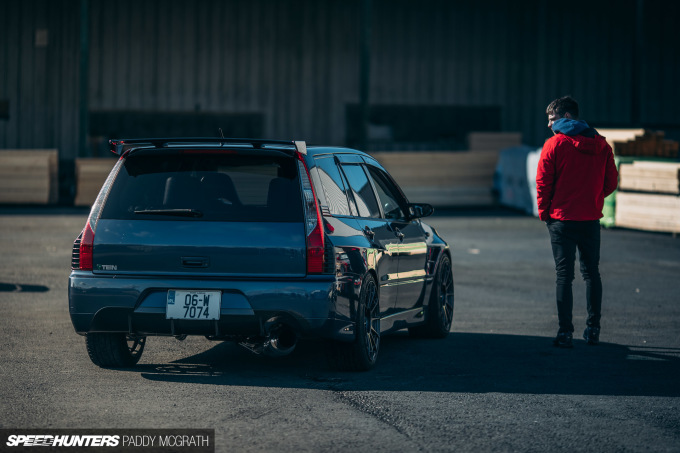 2019 JB BBQ Part One Speedhunters by Paddy McGrath-8