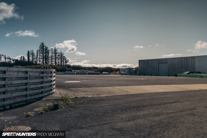 2019 JB BBQ Part One Speedhunters by Paddy McGrath-10