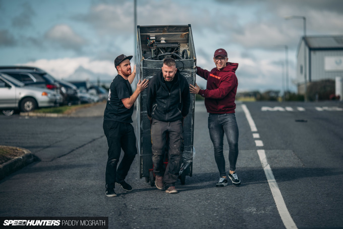2019 JB BBQ Part One Speedhunters by Paddy McGrath-12