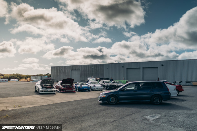 2019 JB BBQ Part One Speedhunters by Paddy McGrath-13