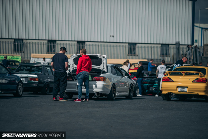 2019 JB BBQ Part One Speedhunters by Paddy McGrath-14