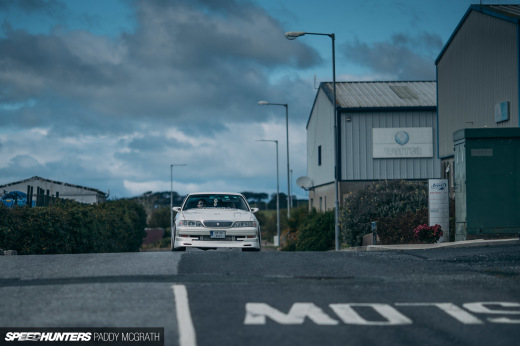 2019 JB BBQ Part One Speedhunters by PaddyMcGrath-15