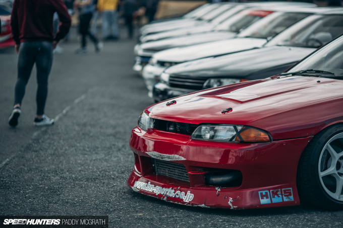 2019 JB BBQ Part One Speedhunters by Paddy McGrath-16