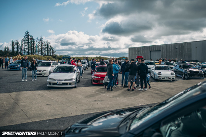 2019 JB BBQ Part One Speedhunters by Paddy McGrath-17