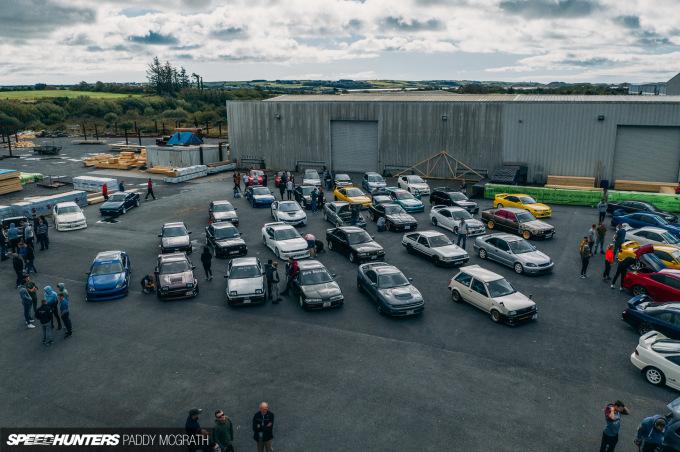 2019 JB BBQ Part One Speedhunters by Paddy McGrath-19