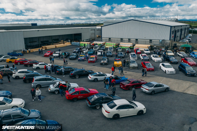 2019 JB BBQ Part One Speedhunters by Paddy McGrath-20