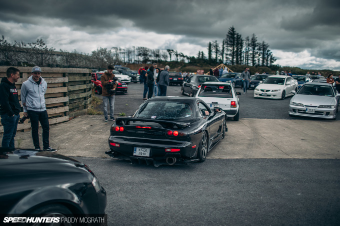 2019 JB BBQ Part One Speedhunters by Paddy McGrath-23