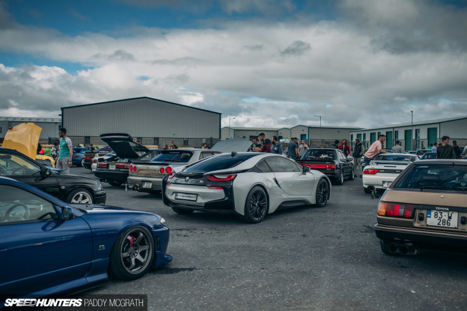 2019 JB BBQ Part One Speedhunters by Paddy McGrath-24