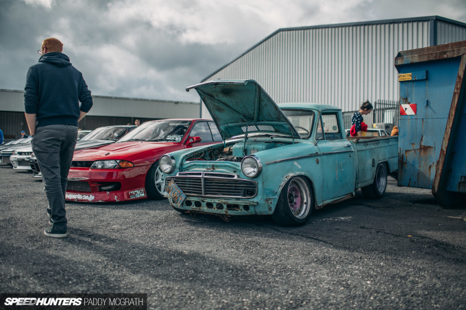 2019 JB BBQ Part One Speedhunters by Paddy McGrath-29