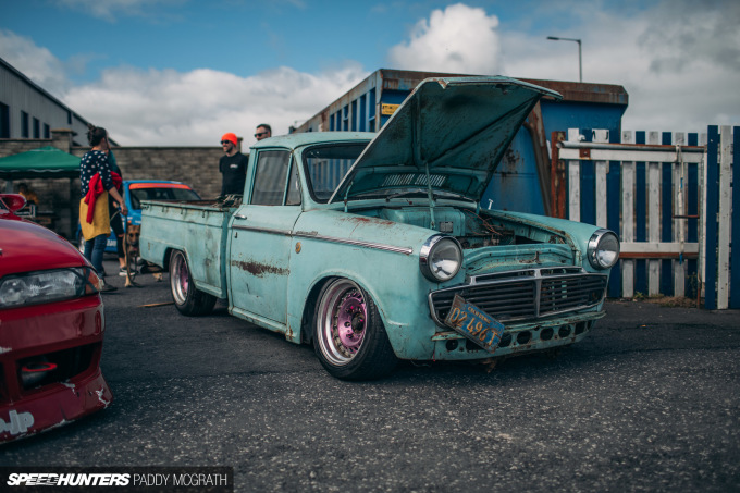 2019 JB BBQ Part One Speedhunters by Paddy McGrath-31